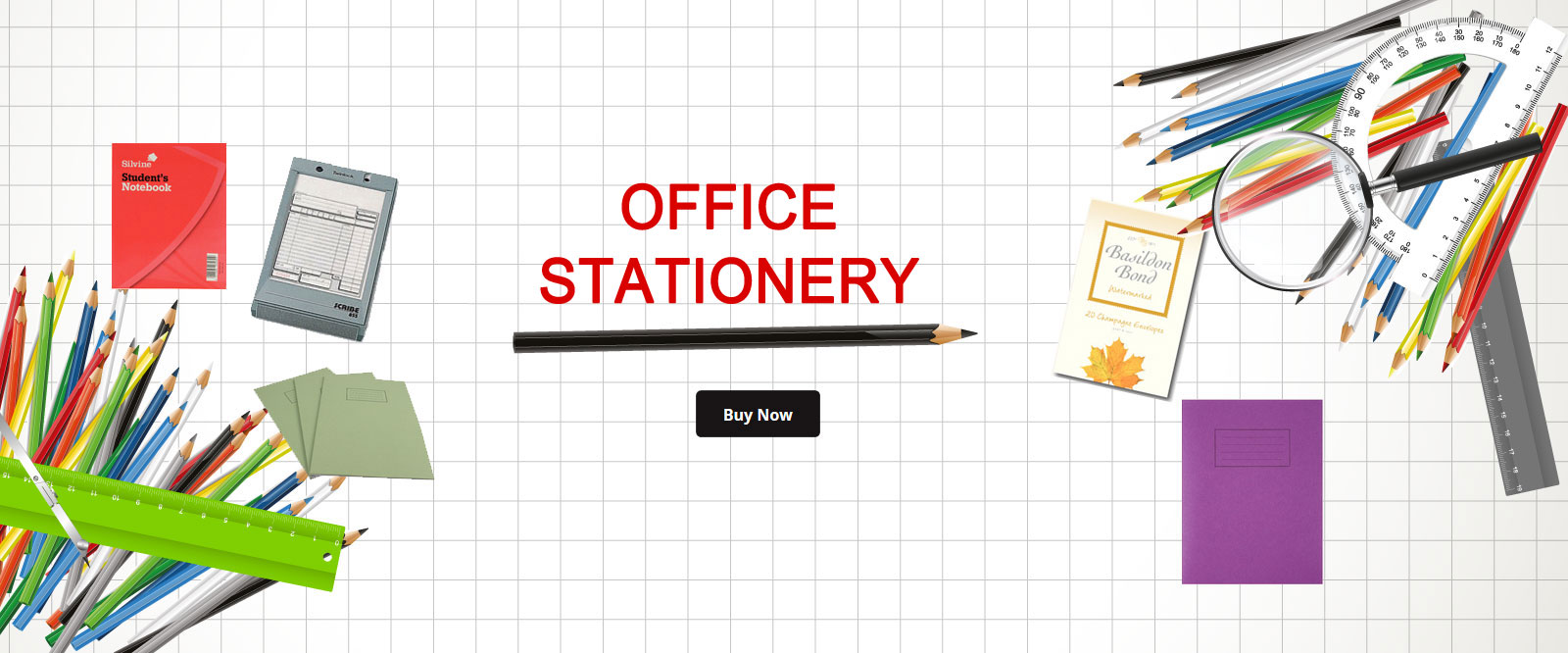 office-stationery2019