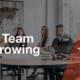 ISL Digitals Growing Team