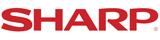 sharp-logo-160