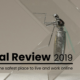 NCSC Annual Review 2019 ISL DIGITAL